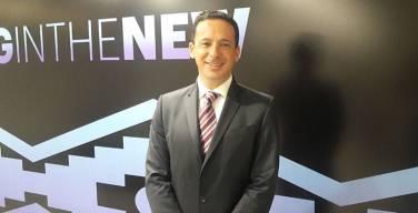 Accenture-desarrolla-ecosistema-Fintech-en-Perú