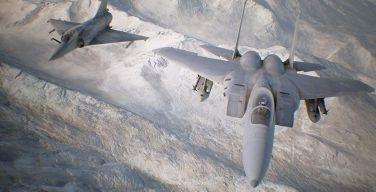 Ace-Combat-7--SKIES-UNKNOWN-presenta-nuevo-tráiler