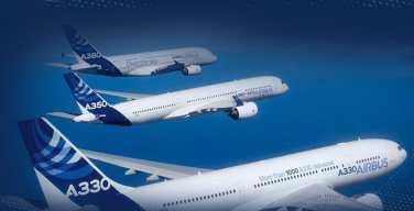 Airbus-lanza-MRO-Alliance