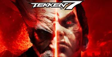 BANDAI-NAMCO-Entertainment-America-Inc.-lanza-TEKKEN-7