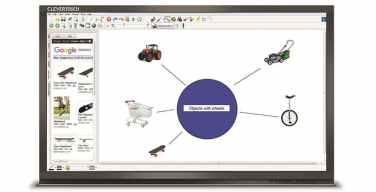 Charmex-debuta-en-InfoComm-y-Expo-Virtual-Educa-Colombia