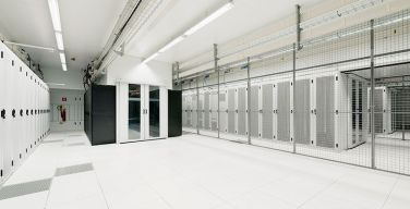 CommScope-forma-alianza-sobre-Centros-de-Datos-Multi-Tenant