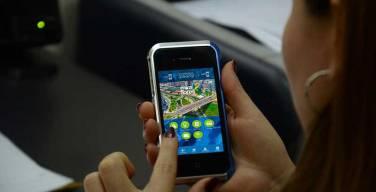 Distrito-Limeño-combate-la-delincuencia-con-App-y-Redes-Sociales