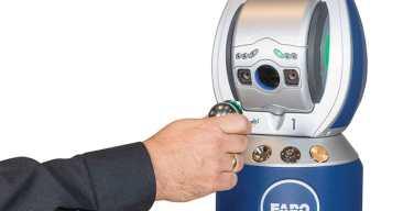 FARO®-mostrará-innovaciones-en-feria-Subcontratación-2017