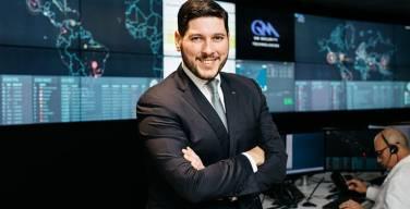 GM-Security-Technologies-presente-en-la-Conferencia-FIRST