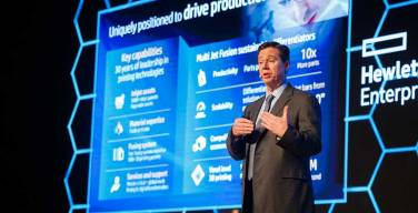 HP-Inc.-destacó-en-Perú-el-rol-de-la-impresión-3D