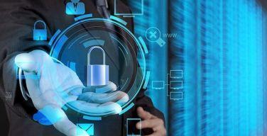 HPE-presenta-el-servidor-Proliant-más-seguro-del-mundo