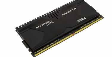 HyperX-amplía-la-oferta-de-memoria-DDR4-Predator