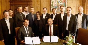 Kaspersky-Lab-y-AVL-Software-and-Functions-firman-acuerdo-para-seguridad-automotriz
