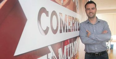 LimaDelivery-tiene-nuevo-Country-Manager