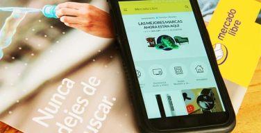 Mercado-Libre-anuncia-apertura-de-oficinas-en-Perú