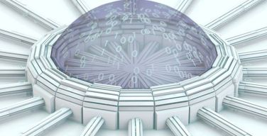 Migración-de-IBM-InfoPrint-Designer-a-DocPath