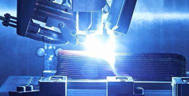 Norsk-Titanium-y-Mecachrome-innovan-la-cadena-de-suministro