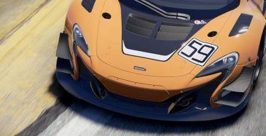 PROJECT-CARS-2-lleva-la-adrenalina-del-automovilismo