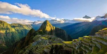 Perú-es-el-destino-de-inversión-más-atractivo-de-la-región