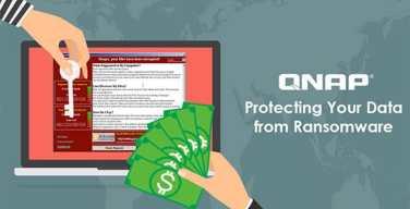 Protéjase-contra-el-ransomware-WannaCry-on-el-NAS-de-QNAP