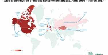 _Ransomware-móvil-es-una-amenaza-en-evolución