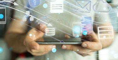 SAP-expone-las-tendencias-en-transformación-digital-en-la-UPC