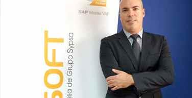 SYPSOFT360-lidera-crecimiento-de-SAP-Business-One-for-HANA