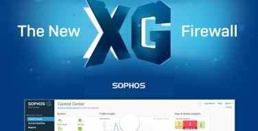Sophos-Firewall-XG-recomendado-por-NSS-Labs