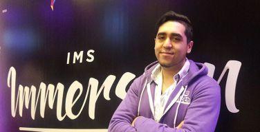Twitch-ya-tiene-más-de-700-mil-usuarios-en-Perú