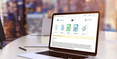 UDS-Enterprise-2.1-ya-está-disponible-para-descarga