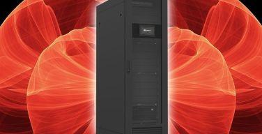 Vertiv™-lanza-el-SmartCabinet™-para-los-micro-centros-de-datos