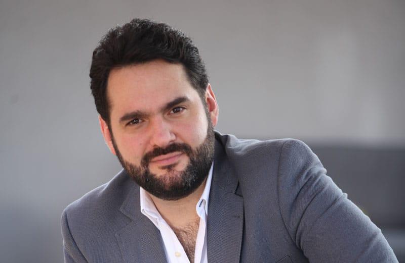 AMAZON-anunció-en-Perú-4º-Premio-Literario