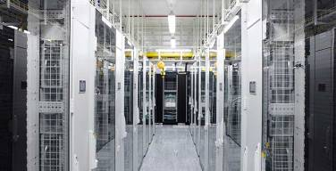 Acelerada-evolución-de-los-Centros-de-Datos-Empresariales