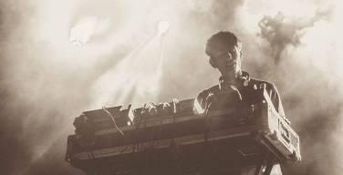 DJs-de-música-electrónica-peruana-están-en-Souncloud