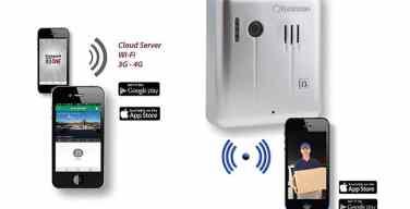 Entraguard-ONE™-de-Keri-Systems-videoportero-premium