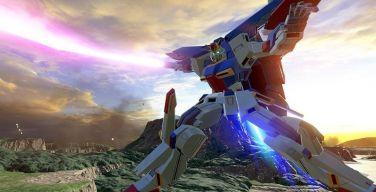 GUNDAM-VERSUS-llega-el-29-de-septiembre-a-PlayStation-4