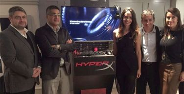 HyperX-auspicia-Torneo-Phantomers-Perú