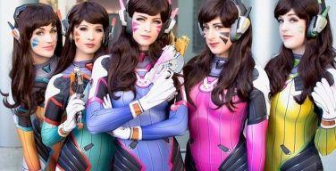 HyperX-se-asocia-con-artistas-del-cosplay-en-San-Diego-Comic-Con
