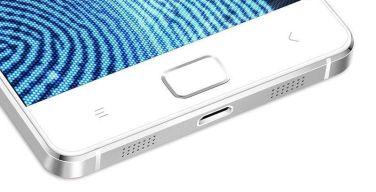 Leagoo-Elite-1-un-smartphone-económico-y-poderoso