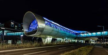 Luxemburgo-fomenta-la-utilización-de-recursos-espaciales