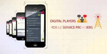 Mastercard-lanza-varias-APIs-nuevas-para-desarrolladores