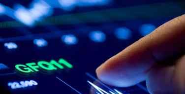 Nuevos-servicios-y-ofertas-de-SAP-Leonardo
