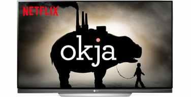 Película-coreana-norteamericana-Okja-con-sonido-Dolby-Atmos