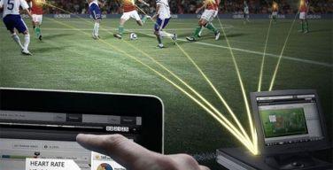 SAP-ayuda-a-la-selección-alemana-a-optimizar-su-juego