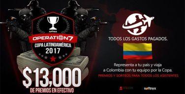 Softnyx-anuncia-Copa-Latinoamericana-Operation7