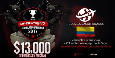 Softnyx-anuncia-Copa-Latinoamericana-Operation7