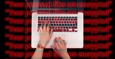 Todo-lo-que-hay-que-saber-sobre-el-nuevo-ataque-de-ransomware