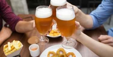7-cervezas-Premium-para-deleitar-tus-sentidos