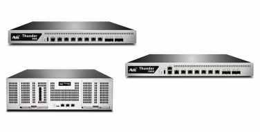 A10-Networks-amplía-el-portafolio-Thunder-Series
