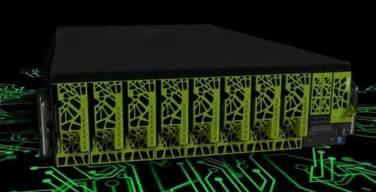 Atos-forma-alianza-global-con-Dell-en-Big-Data-