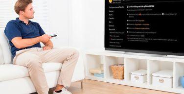 Cómo-regular-contenidos-para-niños-desde-el-Smart-TV