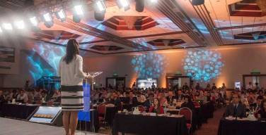 Conferencia-de-LATAM-sobre-el-Futuro-de-los-Pagos-Digitales