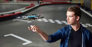 DJI-lanza-nuevos-Drones-y-presenta-Sphere-Mode-en-IFA-2017