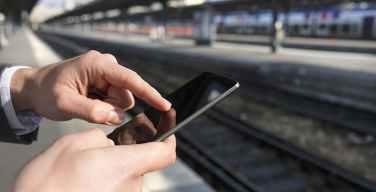 Facebook,-WhatsApp-e-Instagram-están-actualizando-sus-procesos-de-autenticación